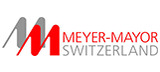 logo_meyer-mayor.png