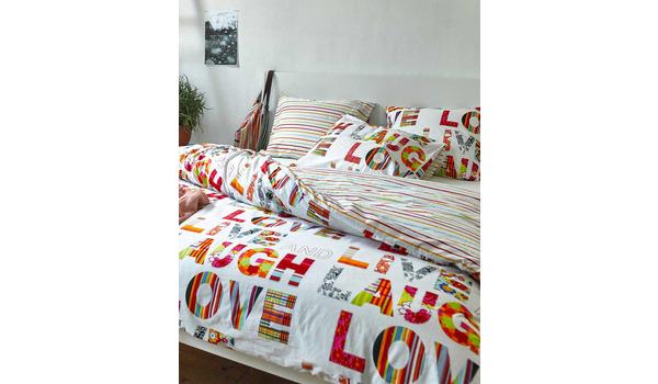 Esprit Love Multi